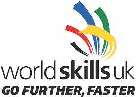 world skills uk logo